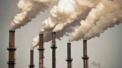 La tarification du carbone n'est pas une solution de libre