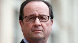 Pour Hollande,
