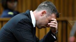 Le frère d'Oscar Pistorius dément une tentative de