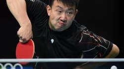 Le Canadien Eugene Wang signe une deuxième victoire en tennis de