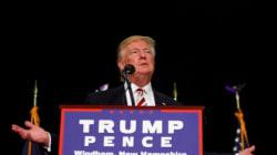 I nazisti americani appoggiano Trump (dopo il Ku Klux