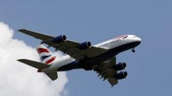 Airbus visé par une enquête pour corruption en