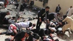 Pakistan, attacco suicida in ospedale a Quetta: almeno 66