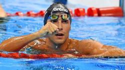 Olimpiadi, l'importante è vincere, ma