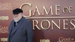 Games of Thrones sera en concert à Montréal cet