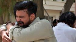 Un attentat revendiqué par les talibans fait au moins 70 morts au