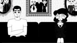 Liban: la révolution tranquille de la santé sexuelle grâce à