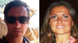 Diede fuoco alla compagna incinta: 18 anni di reclusione per Paolo