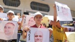 Gaza: l'employé de Vision Mondiale aurait détourné 7,2 M $