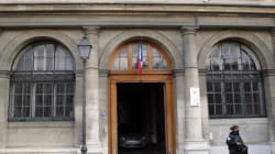 Une mineure prête à commettre un attentat en France mise en