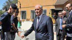 Gabrielli su Ventimiglia:
