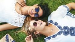 Six marques de mode et beauté qui signent le retour en force de la vente directe au