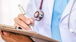 Navigating Uncertainty In The New Ontario Physicians