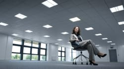 A New CEO May Take Over Your Startup One Day (And That's