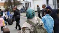 Allemagne: un touriste chinois placé par erreur dans un foyer de