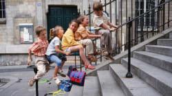 8 astuces pour préparer la rentrée scolaire en
