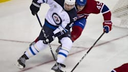 NHL Players' Union And League At Odds Before CBA