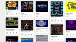 Plus de 10.000 jeux Amiga jouables sur