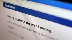 Vous utilisez des bloqueurs de pub ? Facebook veut les