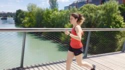 5 conseils pour conjuguer sport et vacances