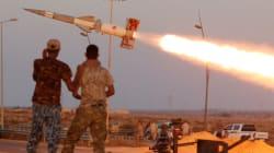Libia, le truppe di al Serraj annunciano la presa del quartier generale dell'Isis a