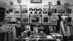 RUDSAK va ouvrir de nouvelles boutiques à Montréal, Ottawa et Toronto cet