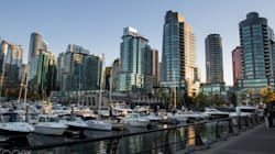 We Can Transform Vancouver Into A Global Tech