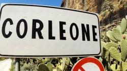 Il comune di Corleone sciolto per