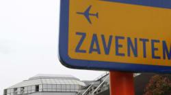 Allarme bomba rientrato su due aerei atterrati all'aeroporto di