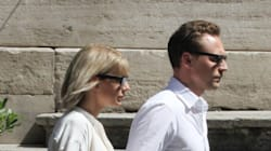Taylor Swift et Tom Hiddleston: encore ensemble?