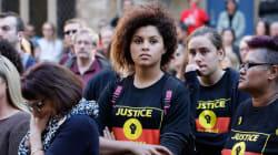 Fermeture des communautés aborigènes: de l'incurie à l'abandon, c'est toujours