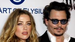 Johnny Depp non si presenta in aula e il giudice gli estende l'ordine