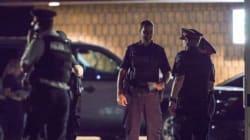 Un suspect lié à la «menace terroriste potentielle» au Canada est mort