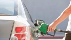 La demande mondiale de pétrole augmentera moins que prévu en