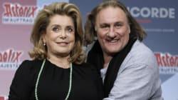 Le duo mythique du cinéma français réuni pour un nouveau