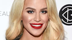 Gigi Gorgeous Was Detained In Dubai For Being