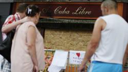 Incendie d'un bar à Rouen: une information judiciaire pour homicides involontaires