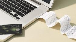 Consejos para montar un comercio electrónico sin estrellarte a la primera de