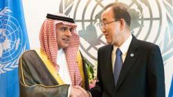 L'ONU trahit sa mission