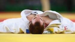 Des Jeux décevants pour Judo