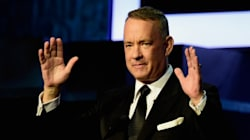 Tom Hanks pulvérise Donald