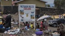 Il était une fois la maladie: la peur bleue du choléra, un fléau du passé qui pourrait bien