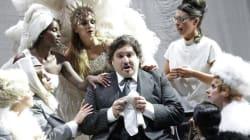 Gli applausi scroscianti per il festival dedicato a Rossini, fanno ben sperare nel
