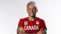 Olympian Jen Kish Plays Rugby Like a Girl (And You Should