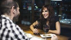 Manifeste pour que les femmes payent (aussi) l'addition au restaurant - et