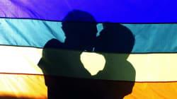 Une fillette de 8 ans arrêtée pour «lesbiennisme» en