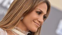 Jennifer Lopez sera bientôt une baronne de la