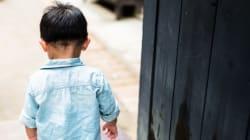 舛添前知事がトーンダウンした児童相談所の特別区(23区)移管を実施し、社会的養護の充実を!