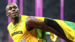 Sua maestà Bolt esordisce a Rio. Grande sfida con