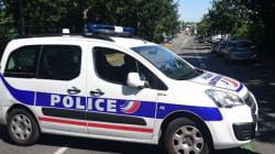 Soupçonné de radicalisation, un homme interpellé en